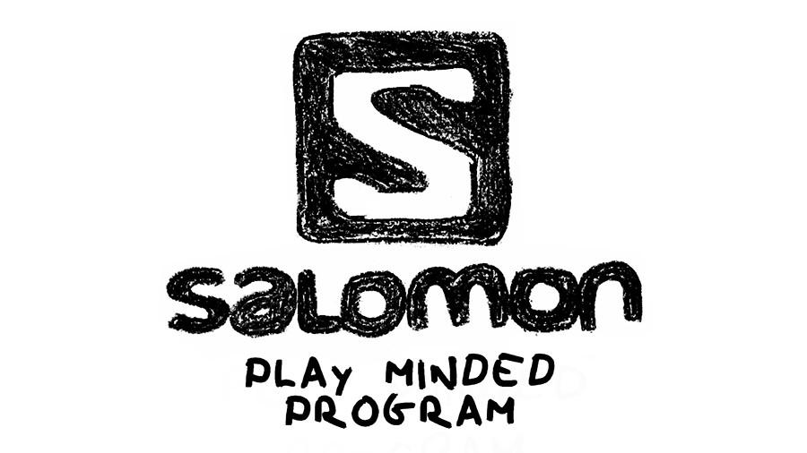 Salomon predstavio program održivog razvoja - Play minded