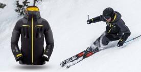 Jakne za skijanje