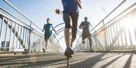 Patike za trčanje – Koliko su važne?