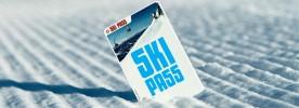 Gde kupiti ski pass?