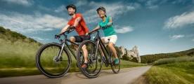 Koji nov bicikl kupiti? / Pregled ponude specialized bicikala