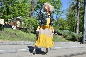 Modeli suknje koje ćete obožavati