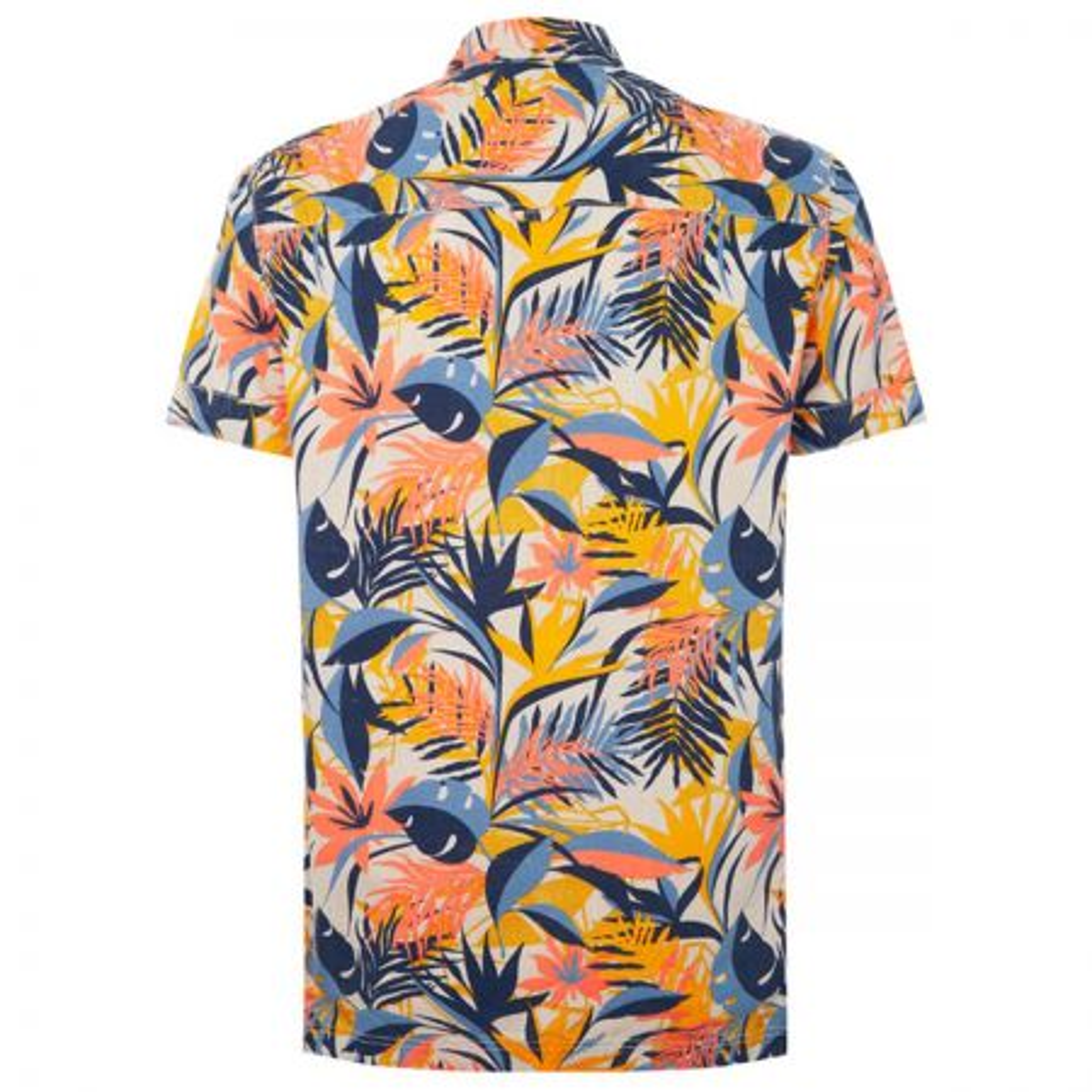 O'Neill Wailuku košulja