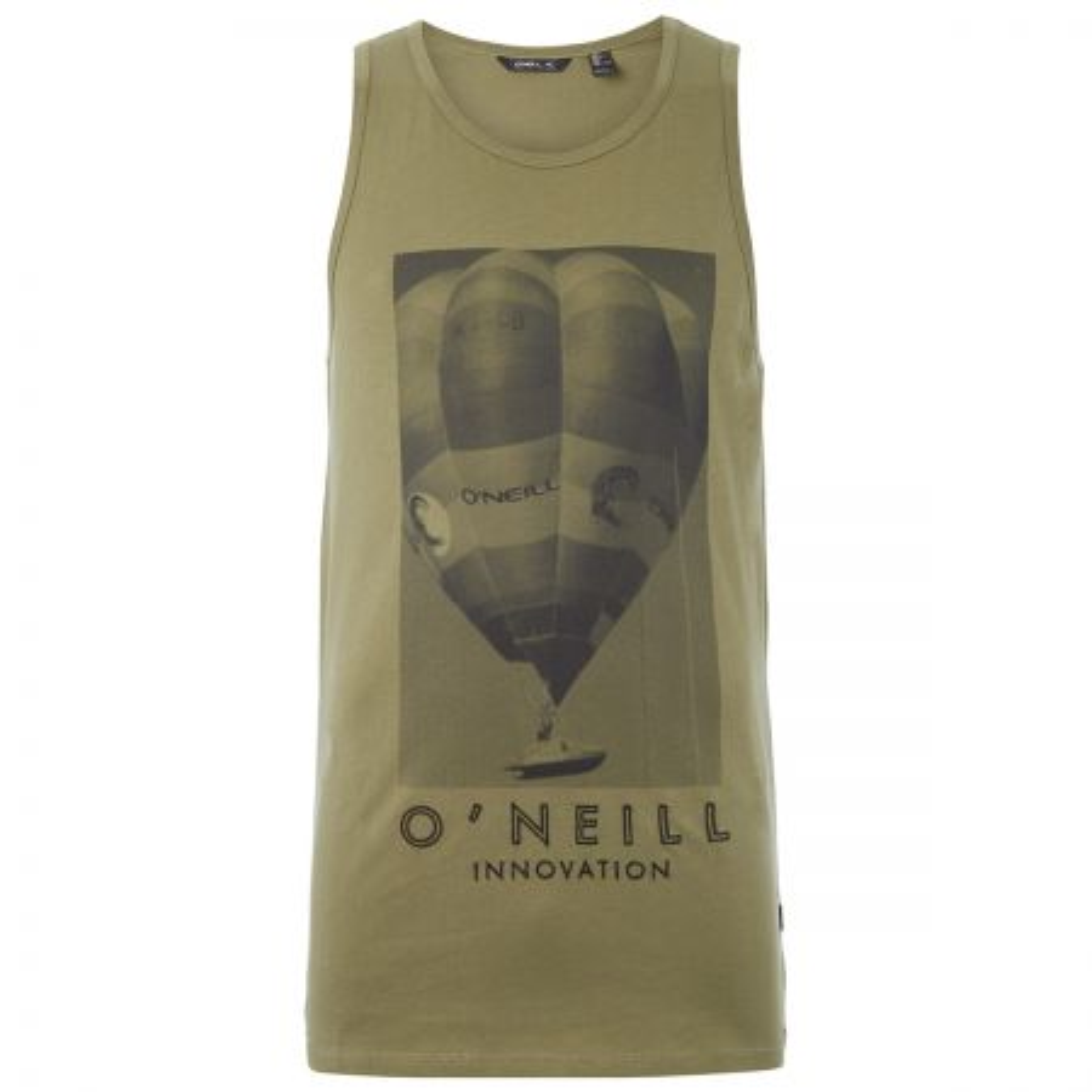 O'Neill Hot Air Balloon majica