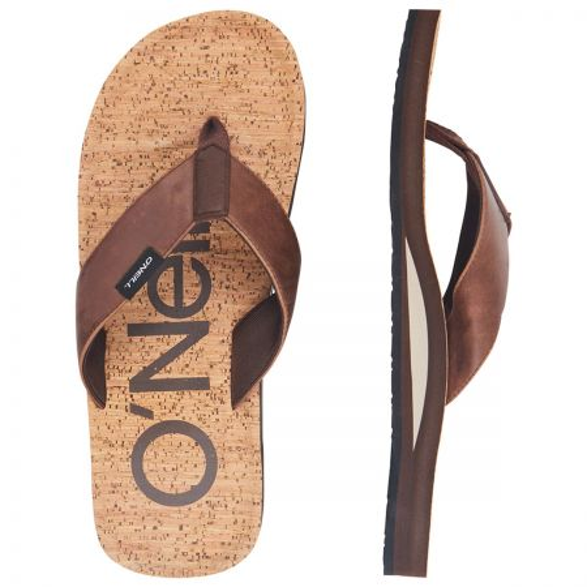 O'Neill Chad Fabric papuče
