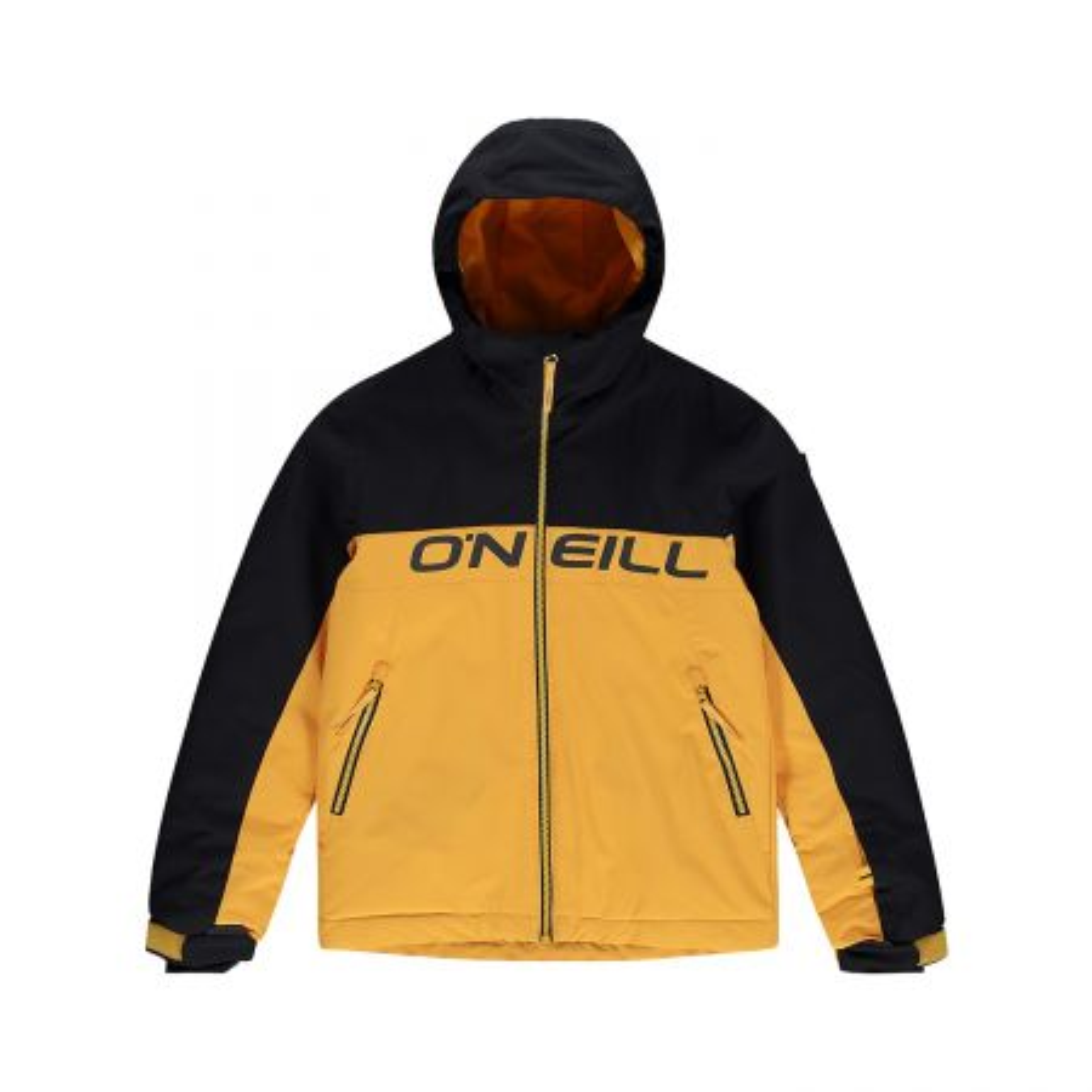 O'Neill Felsic jakna
