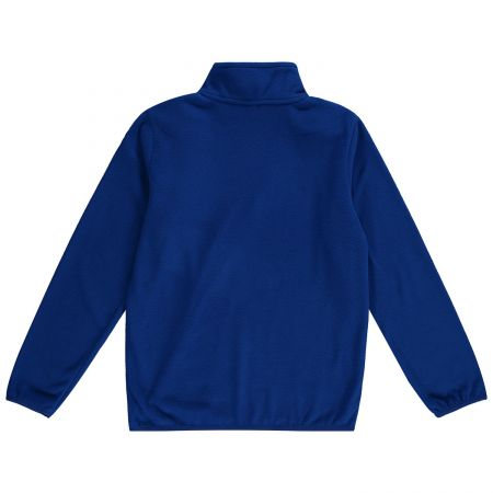 O'Neill Solid Fleece duks flis