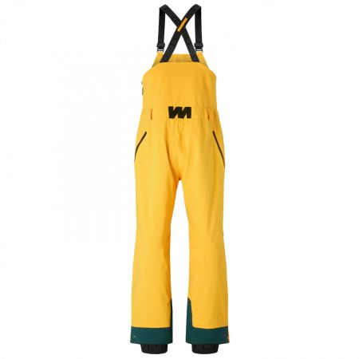 O'Neill Pm Original Bib pantalone