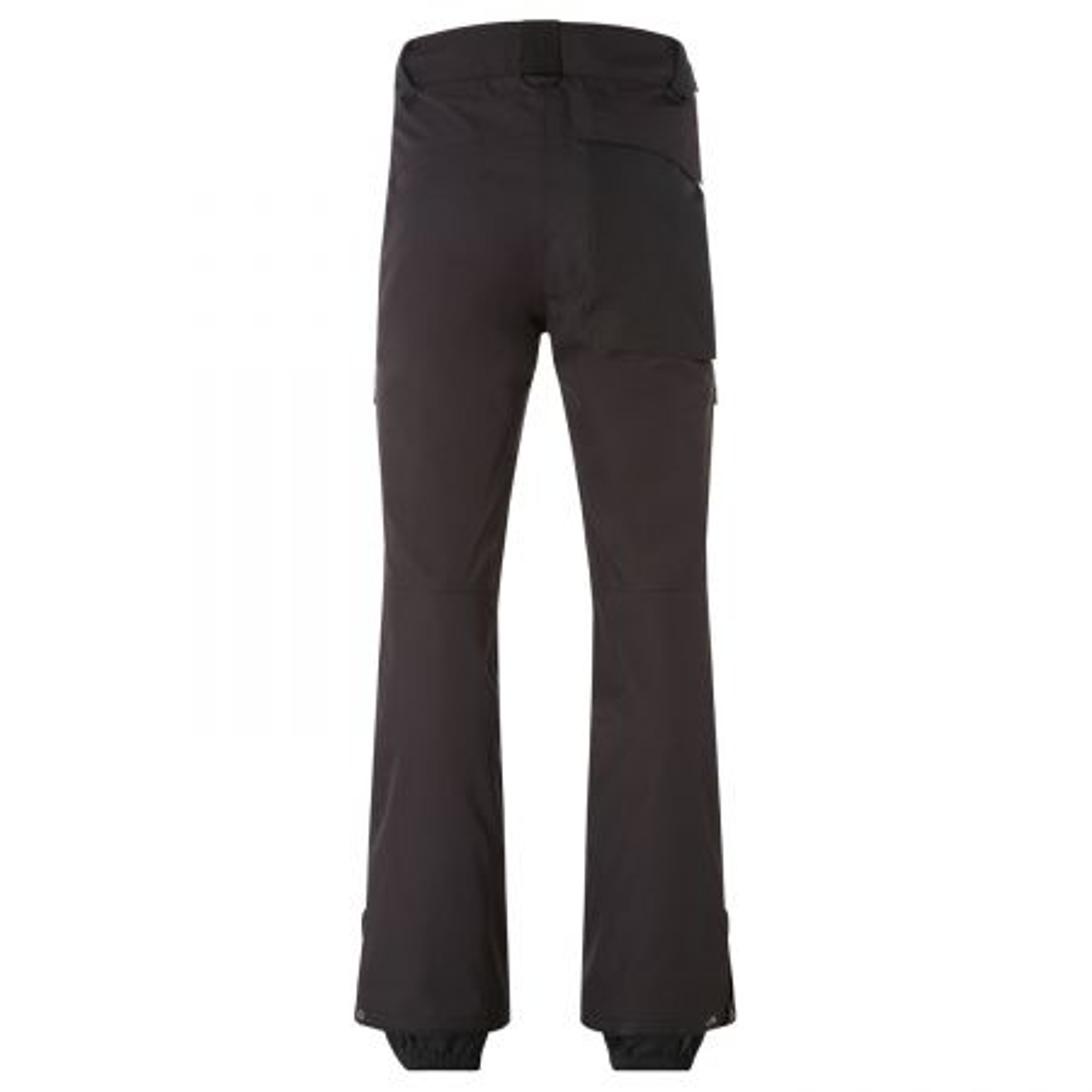 O'Neill Utlty ski pantalone