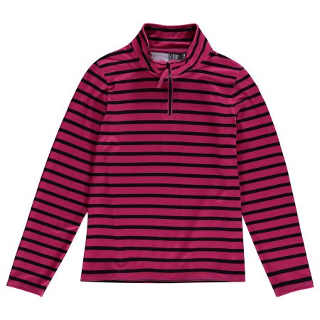 O'Neill Stripe Fleece Hz duks flis
