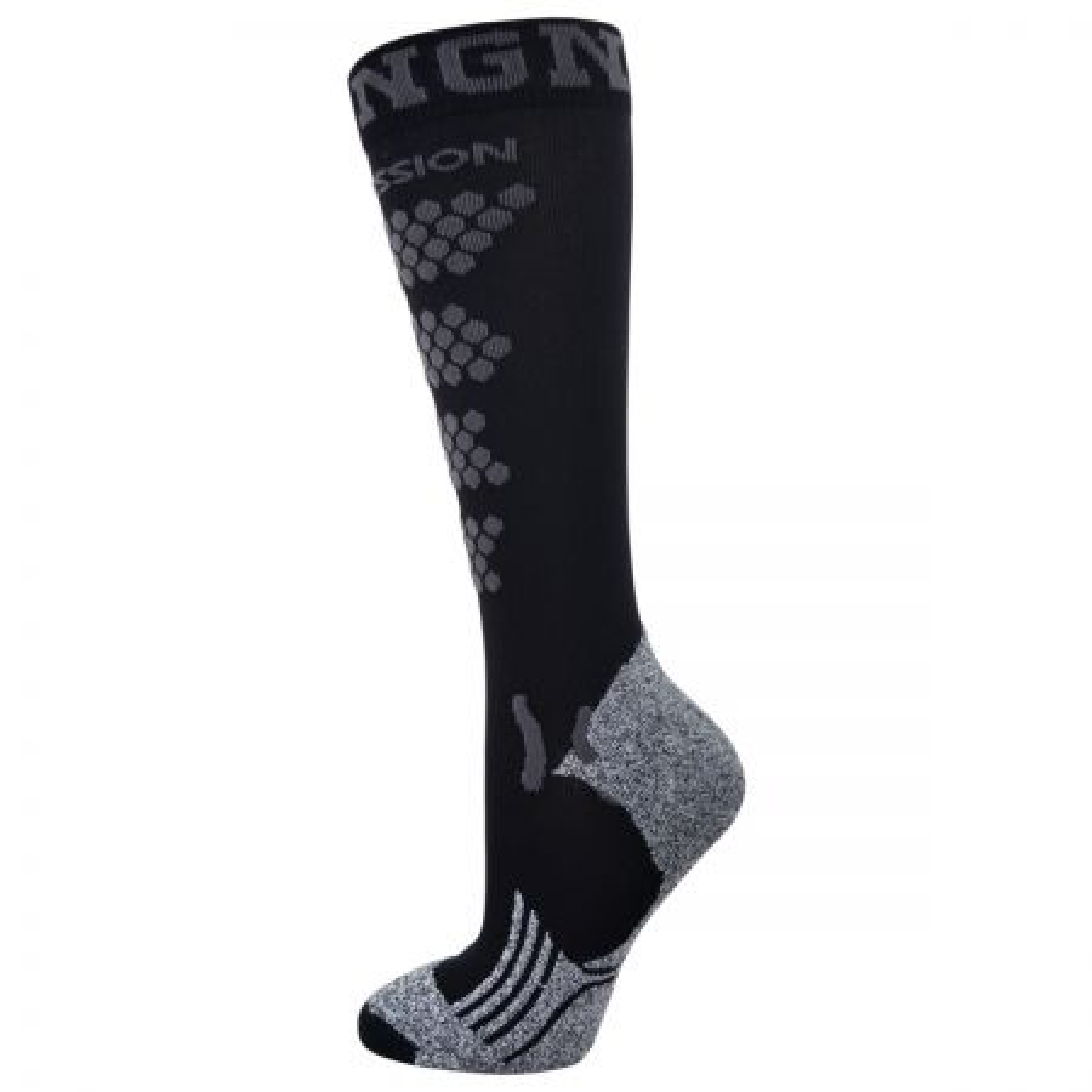 NGN Compression Tech čarape