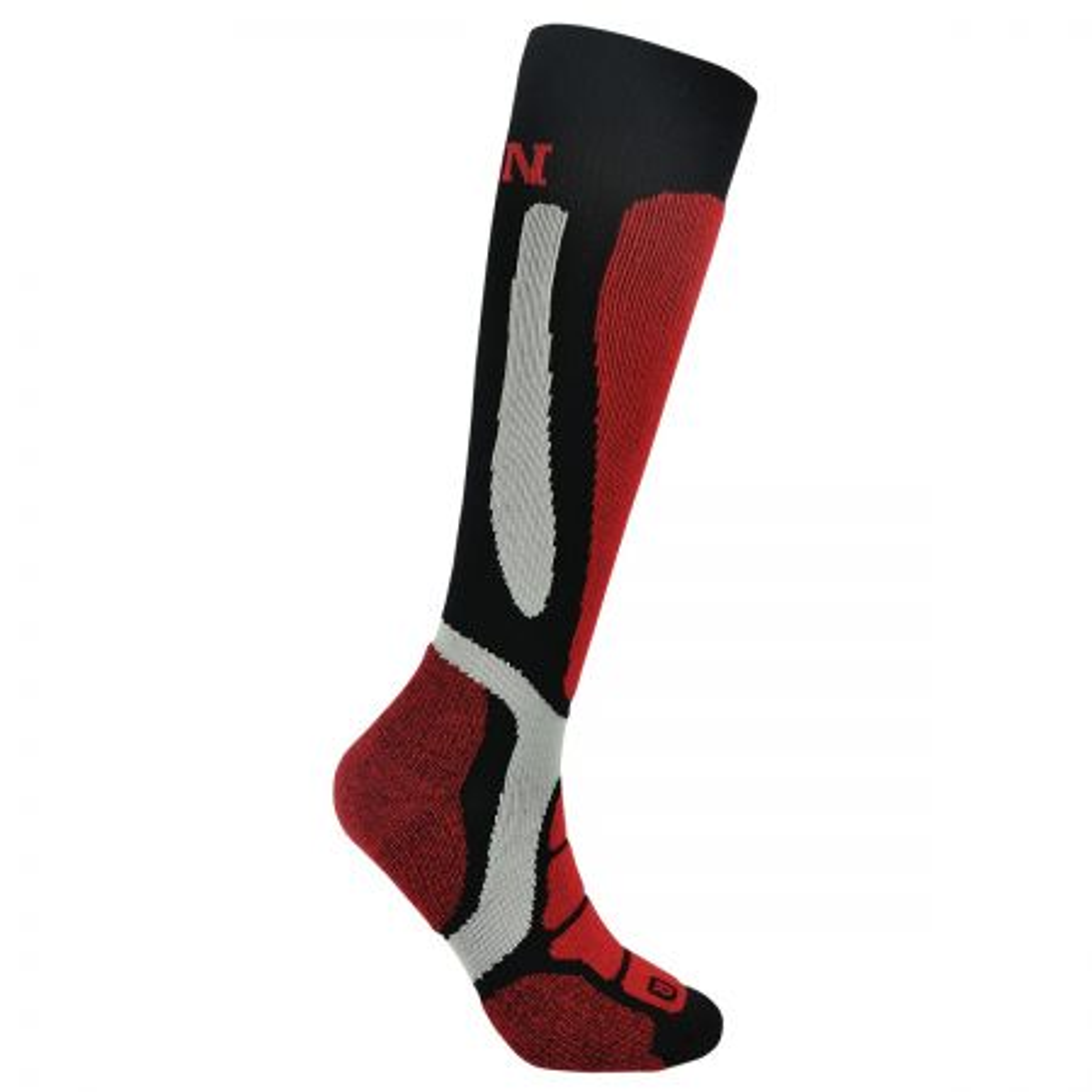 NGN Merino Wool čarape