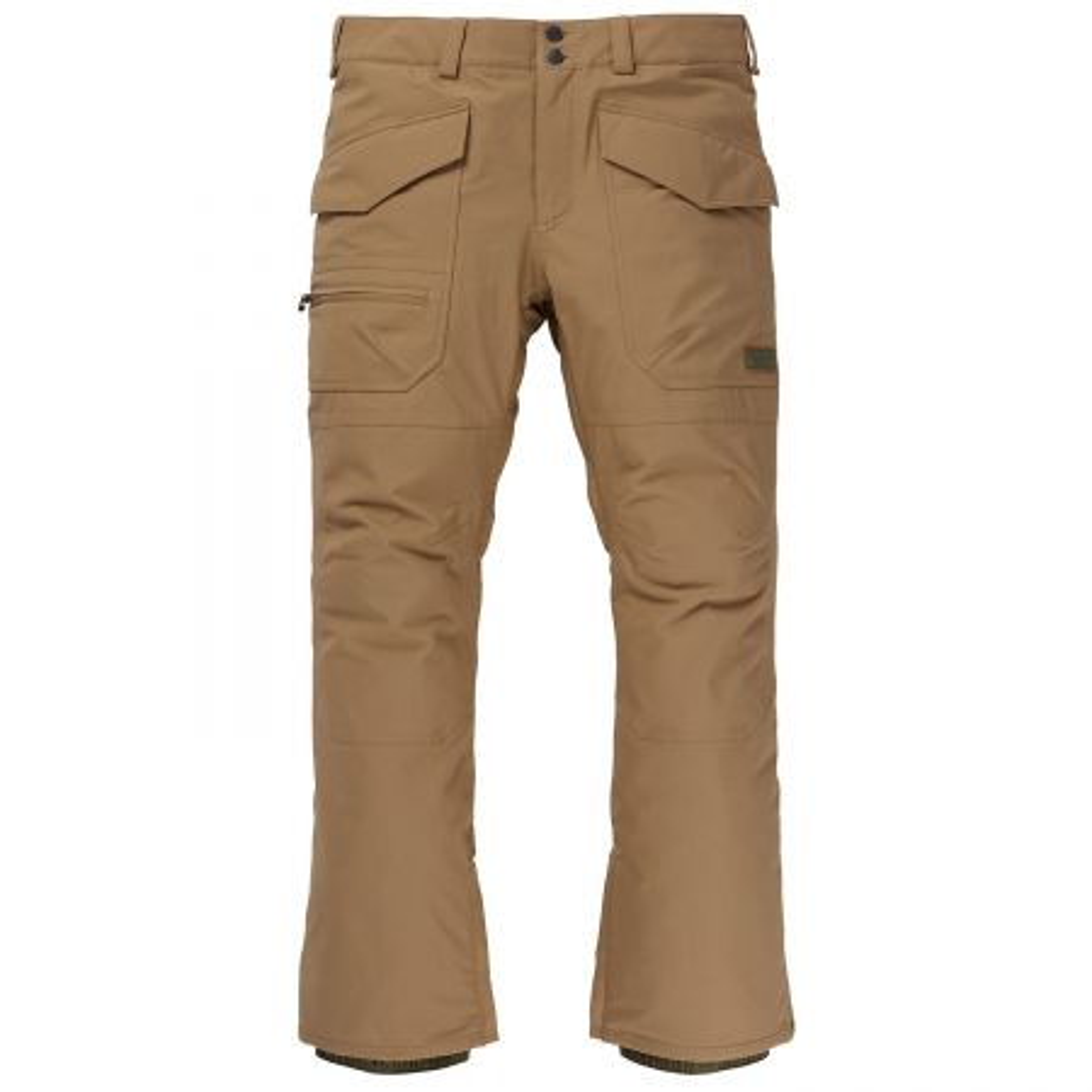 Burton Southside ski pantalone