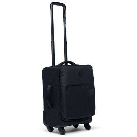 Herschel Highland Carry On 35l kofer