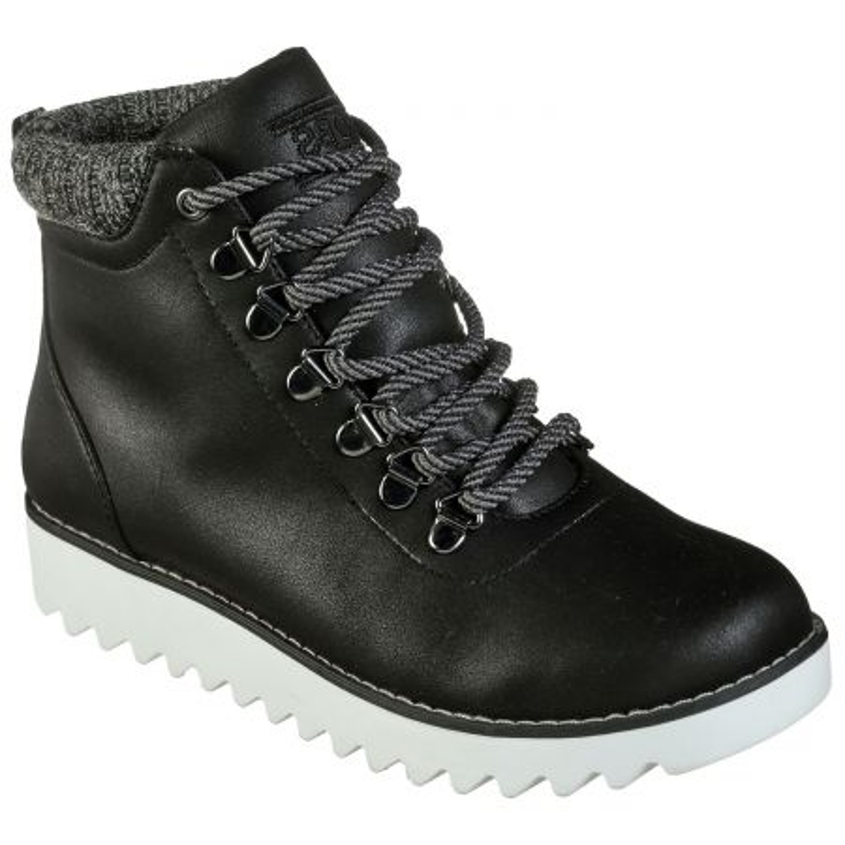 Skechers Mountain Kiss cipele