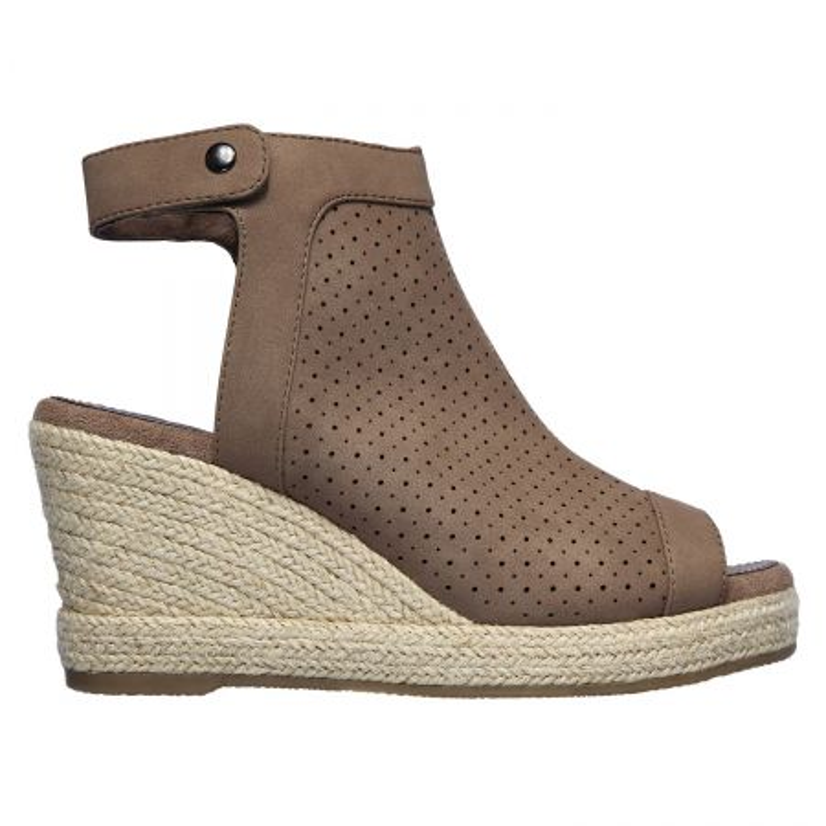 Skechers Indigo Sky - Love Dust sandale