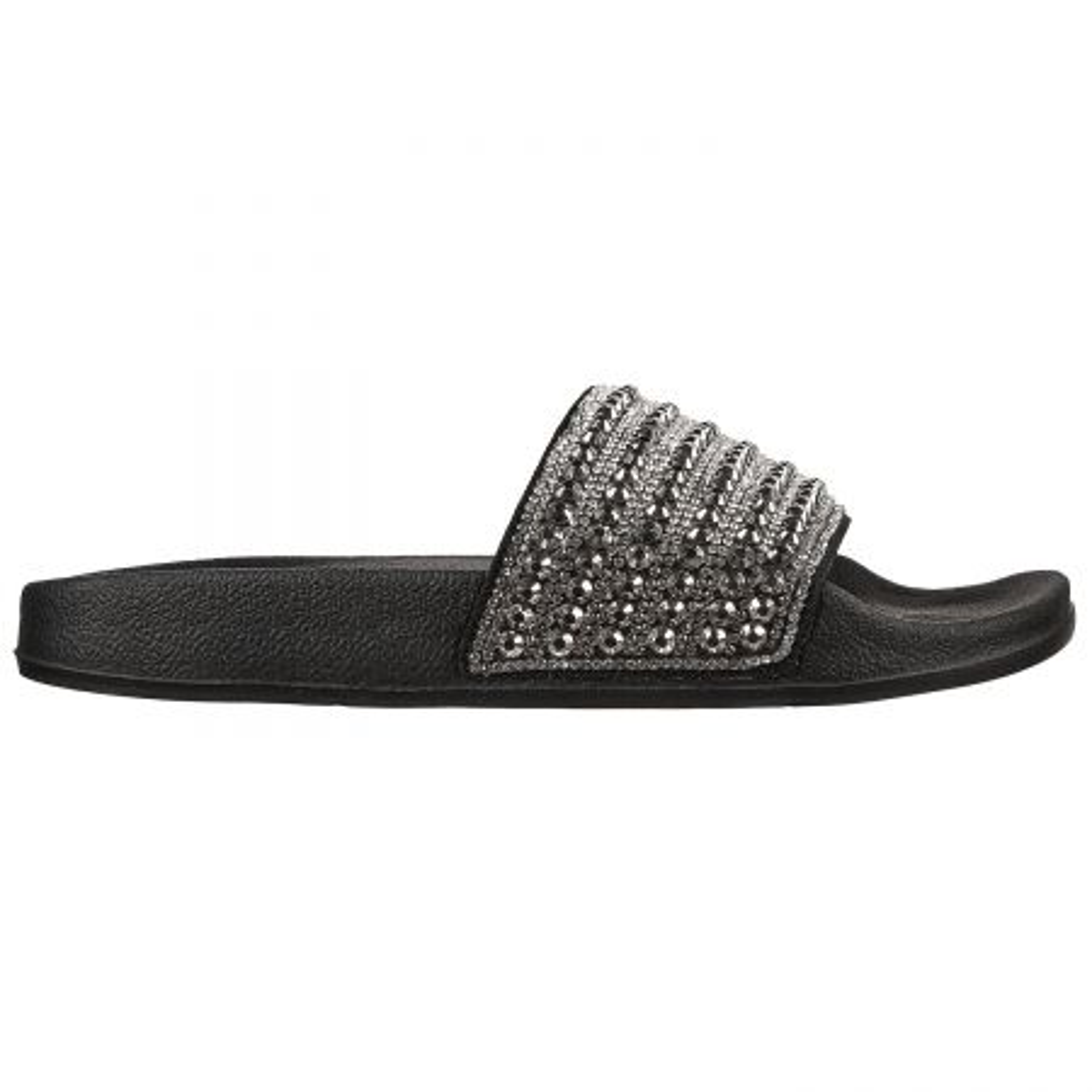 Skechers Pop Ups - Rocker Glam papuče