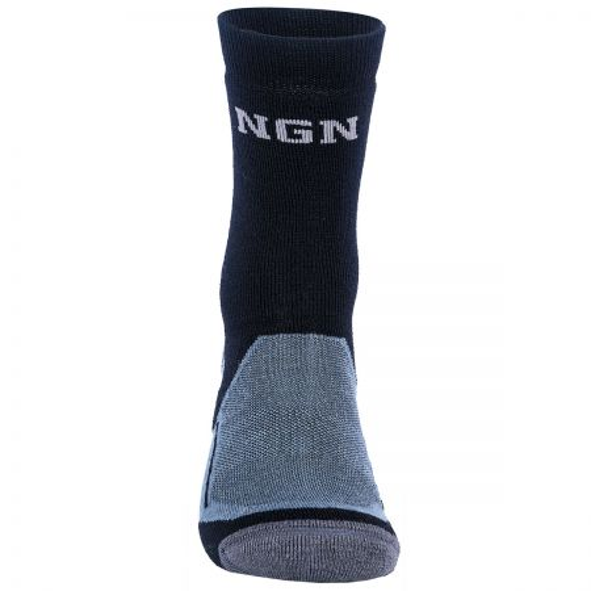 NGN Three Season čarape