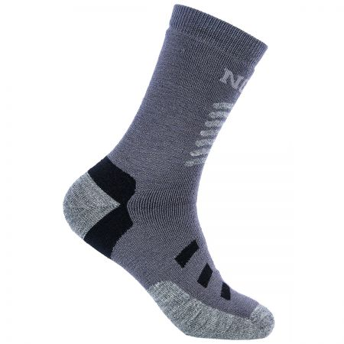 NGN Thick Wool čarape