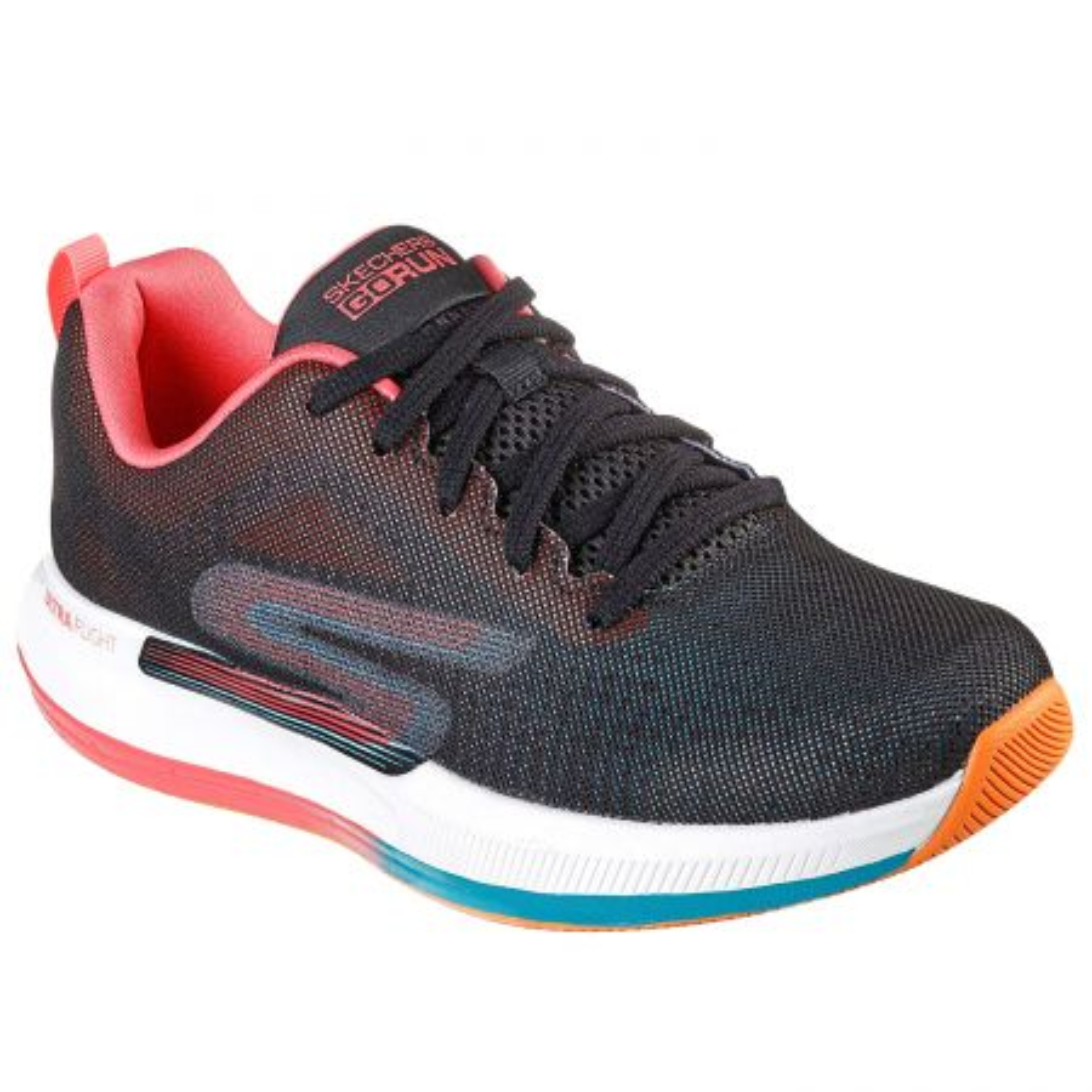 Skechers Go Run Pulse - Get Moving patike