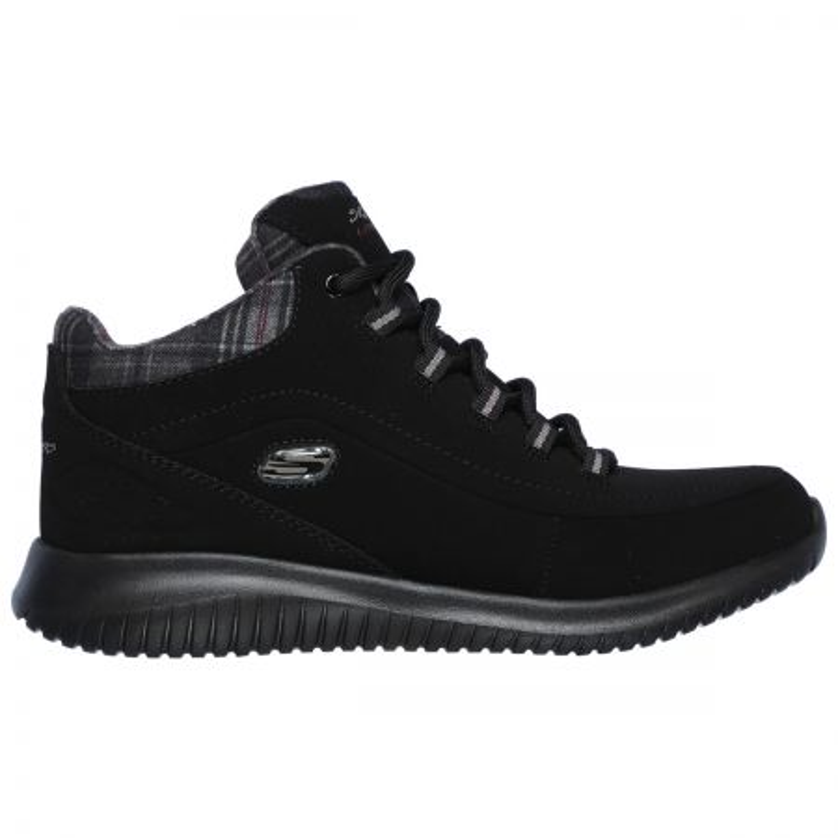 Skechers Ultra Flex - Just Chill cipele