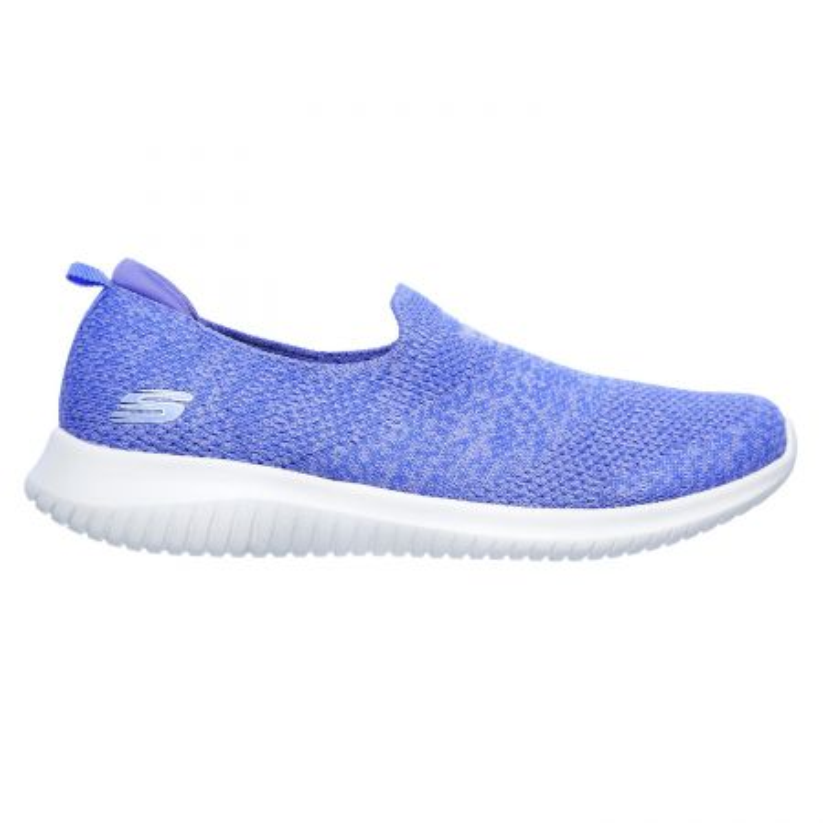 Skechers Ultra Flex-Harmonious cipele