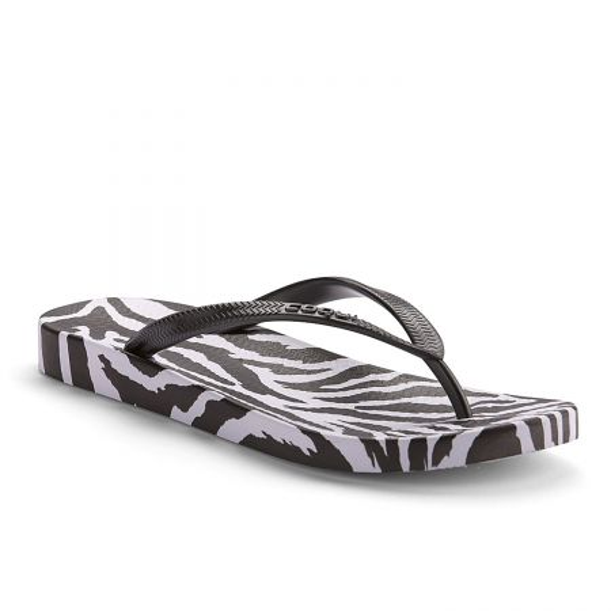 Coqui Kaja papuče