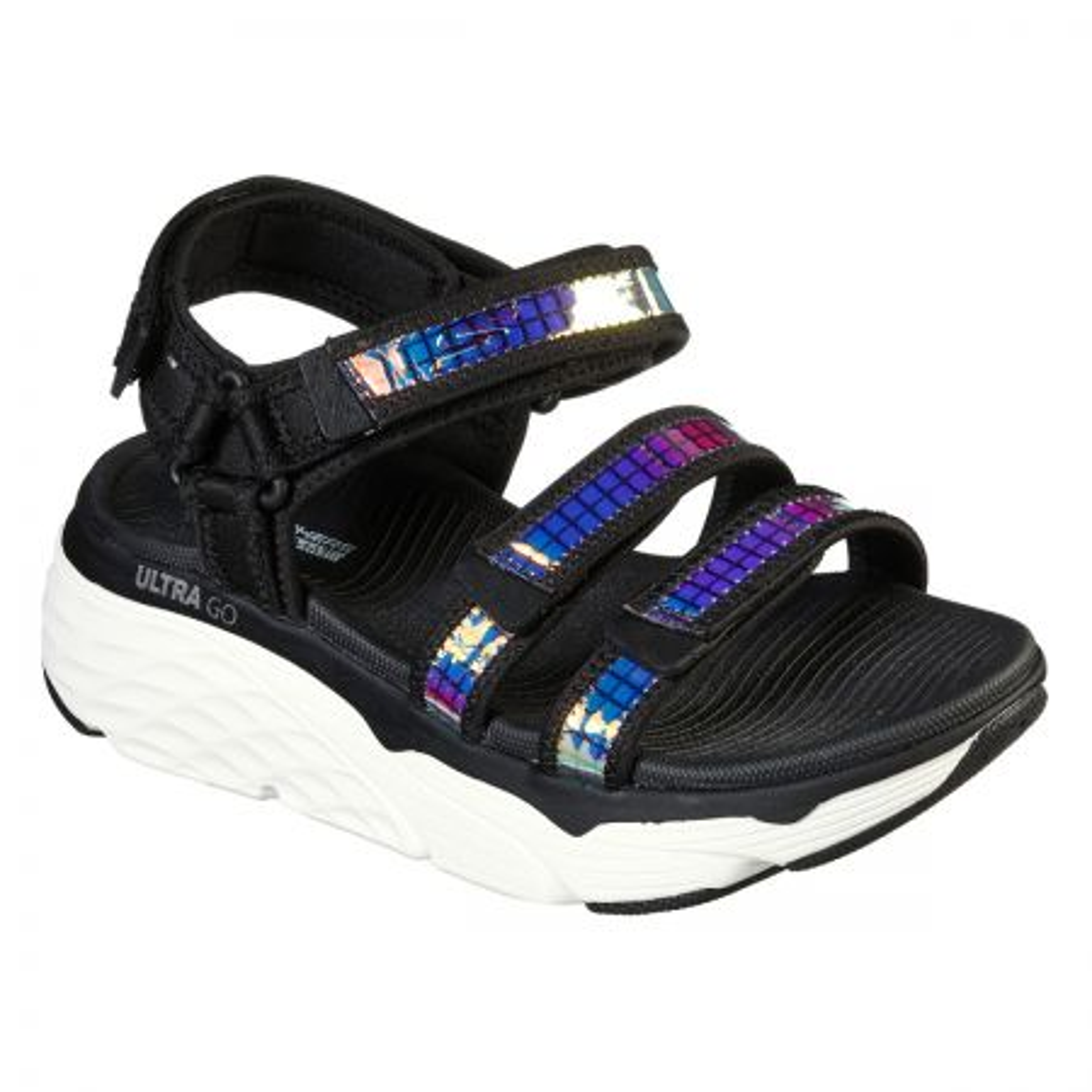 Skechers Max Cushioning - It' sandale