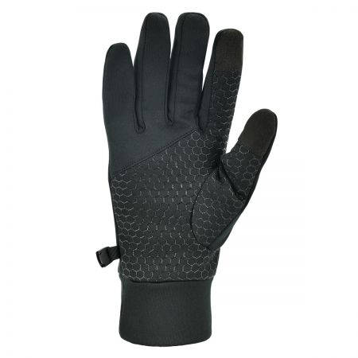 NGN Fleece Touch rukavice