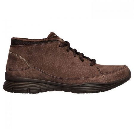 Skechers Seager-Home Team cipele