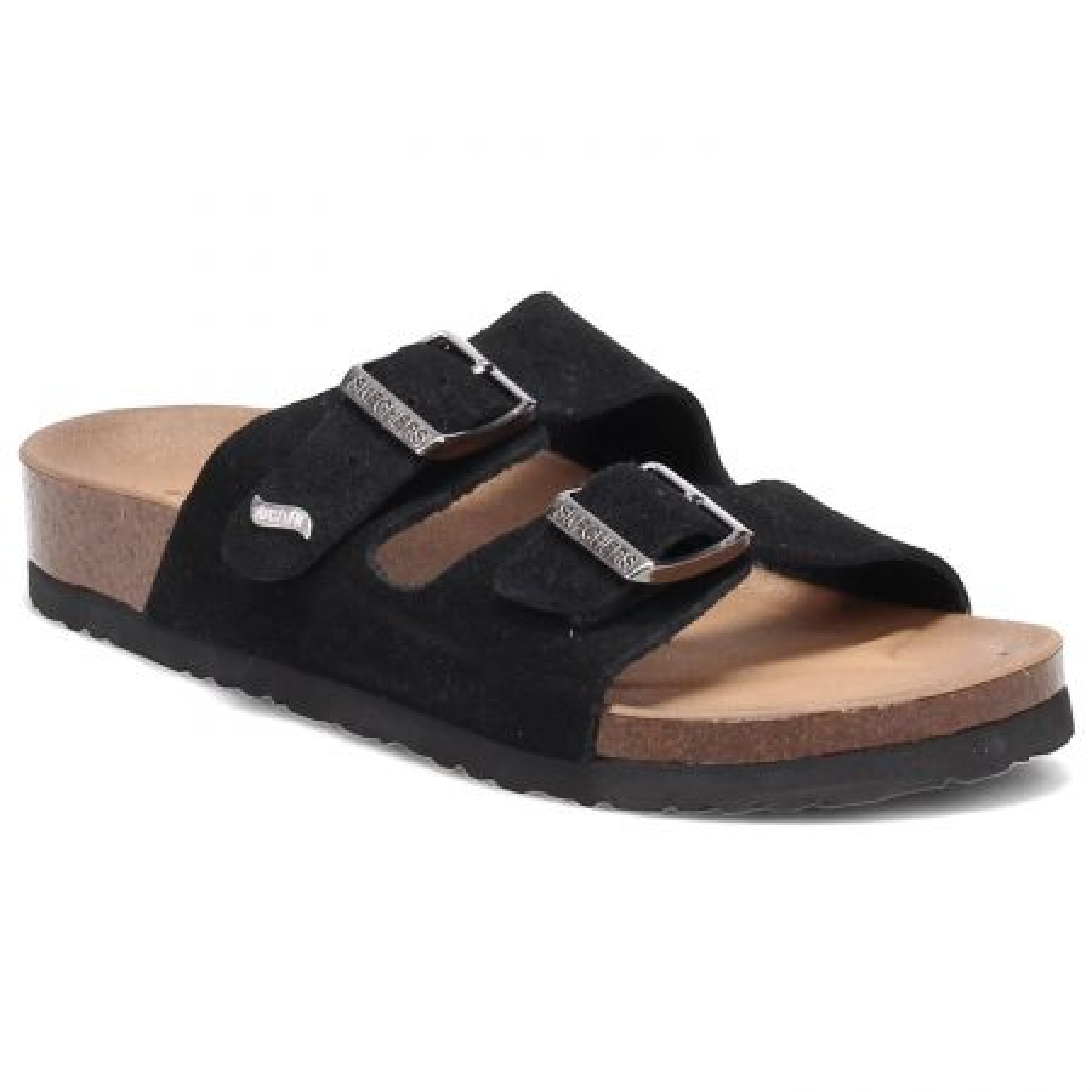 Skechers Arch Fit Granola papuče