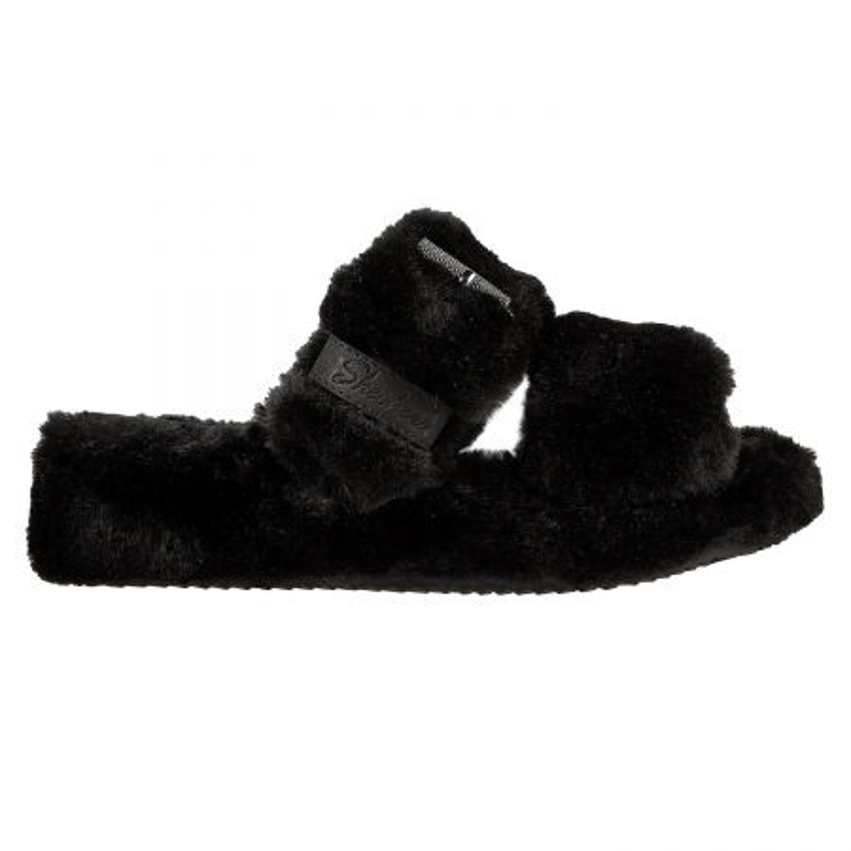 Skechers Cozy Wedge papuče