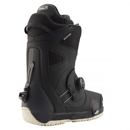Burton Photon Step On snowboard čizme