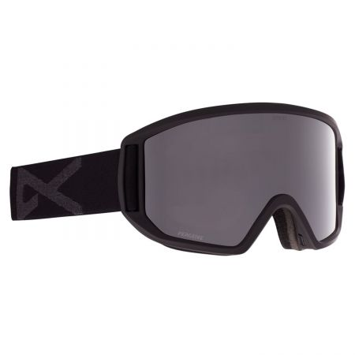 Burton Relapse naočare