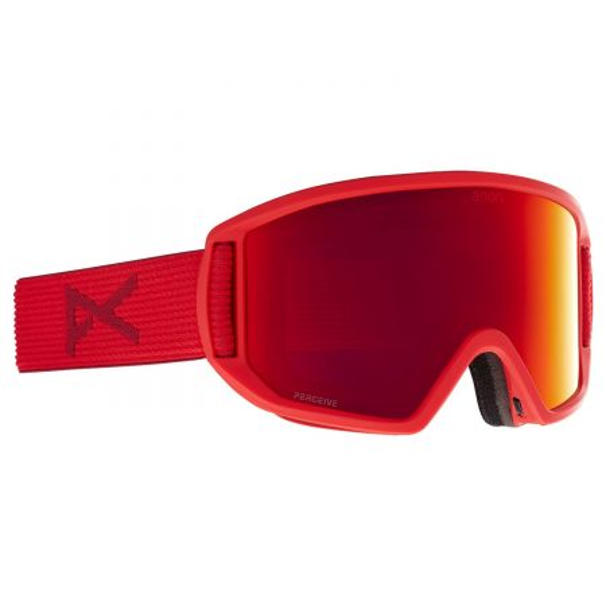 Burton Relapse ski naočare