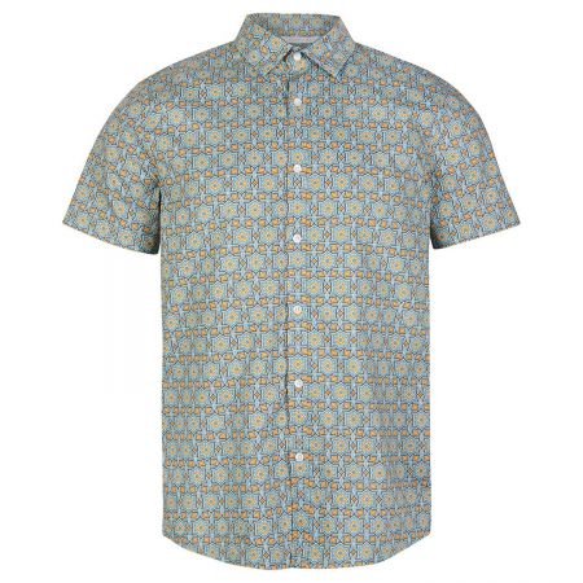 O'Neill Taghazout košulja