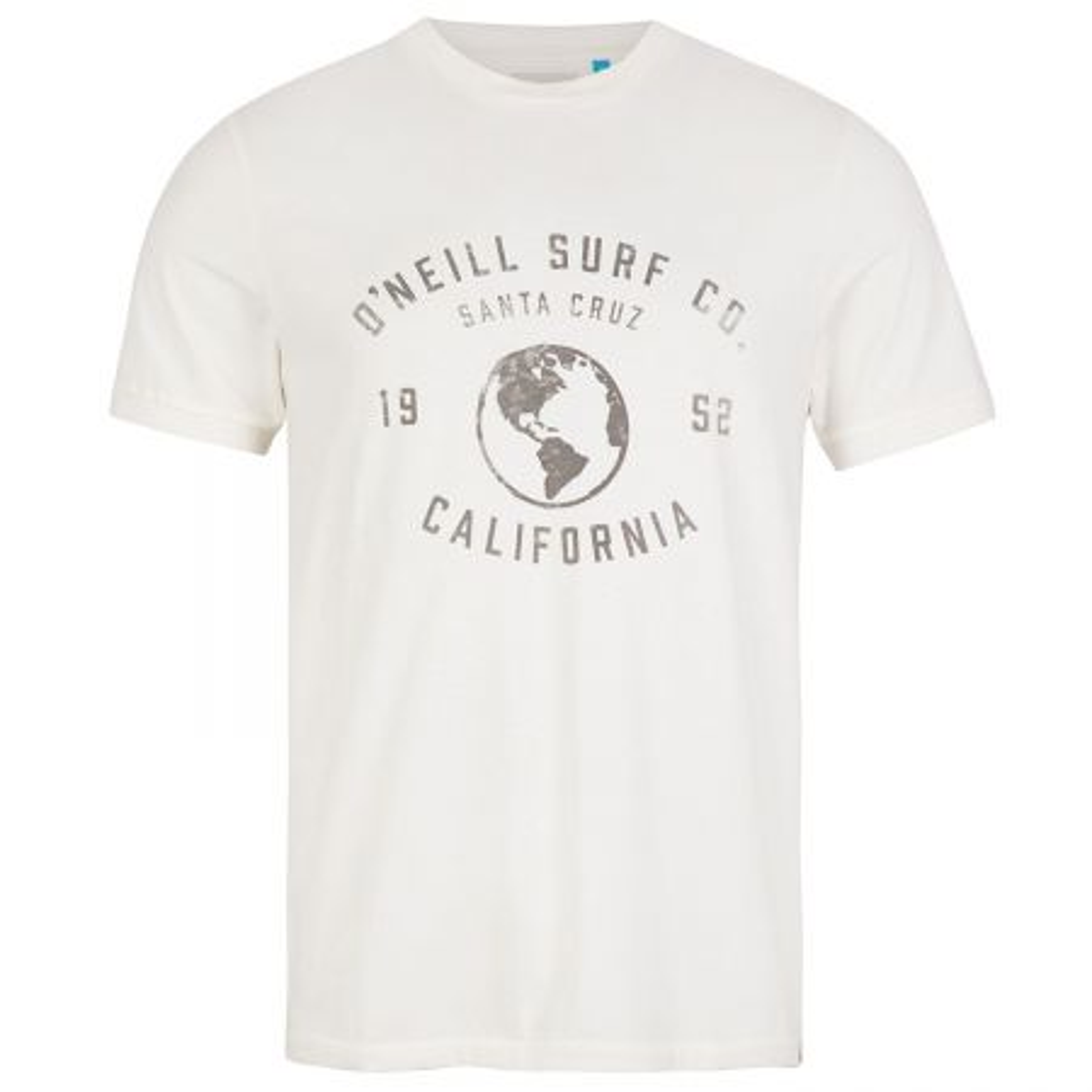 O'Neill World majica