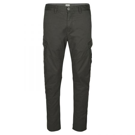O'Neill Tapered pantalone