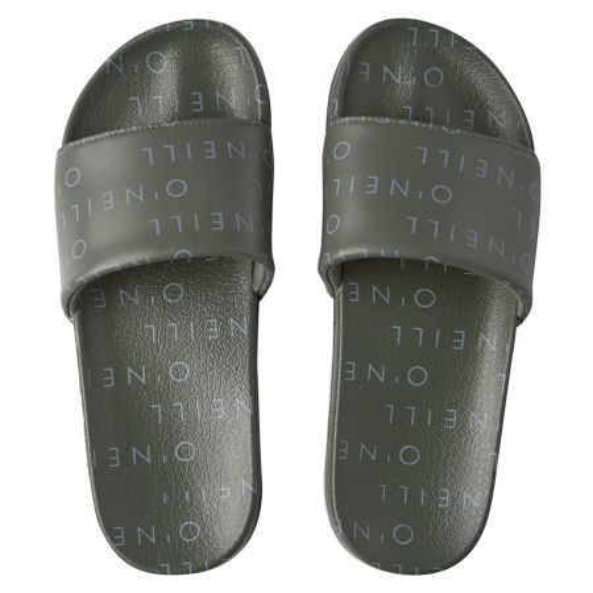 O'Neill Aop papuče