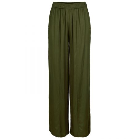 O'Neill LW Essentials Wide pantalone