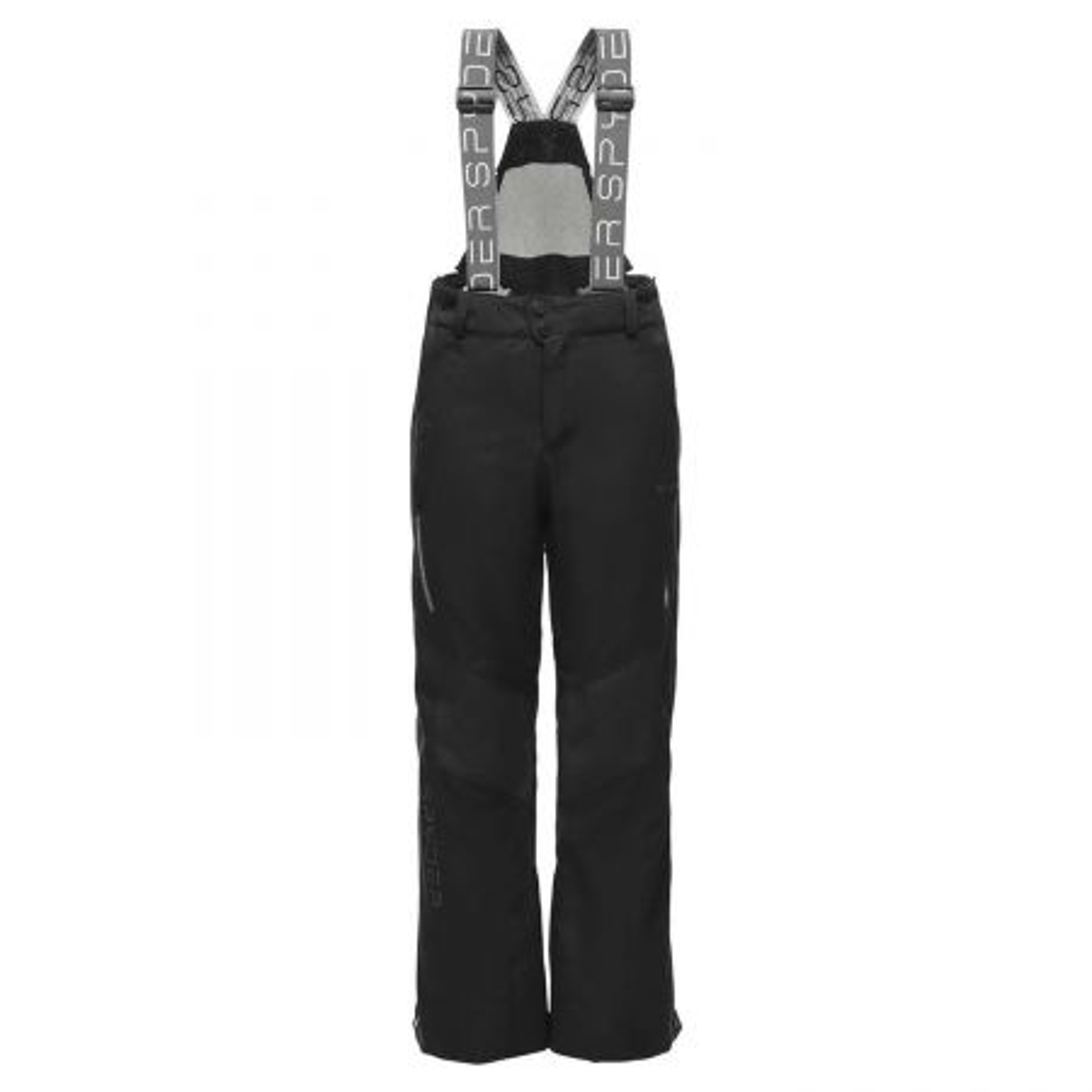 Spyder Tarantula pantalone