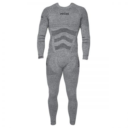 NGN Thermal Baselayer Set termo veš