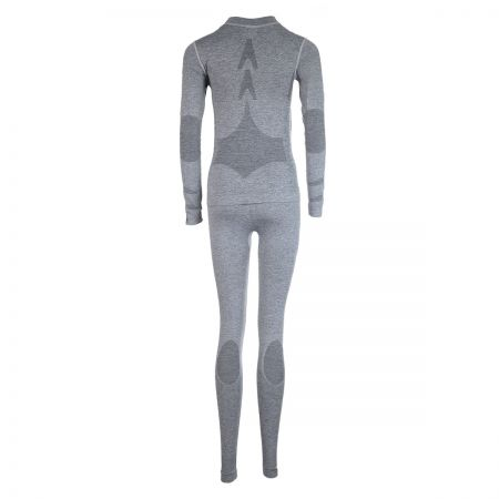 NGN Thermal Baselayer Set termo ves