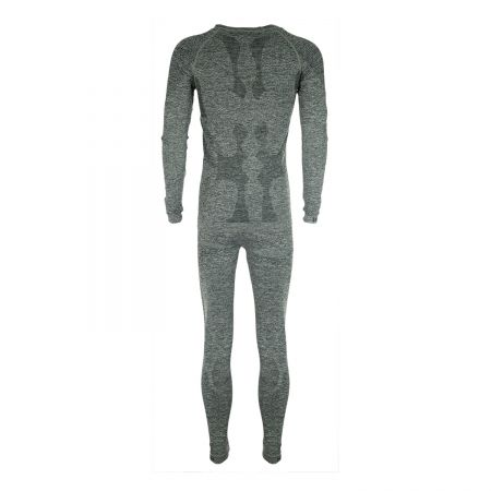NGN Thermal Baselayer Set