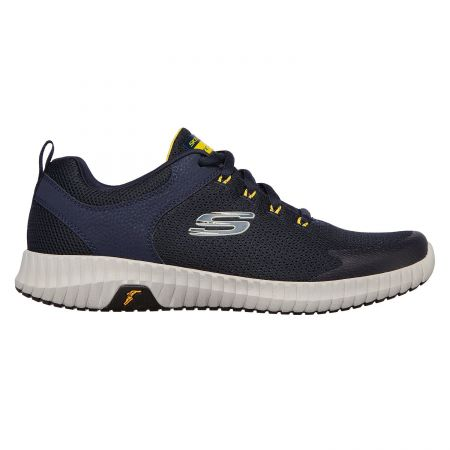Skechers Elite Flex Prime-Take Over patike