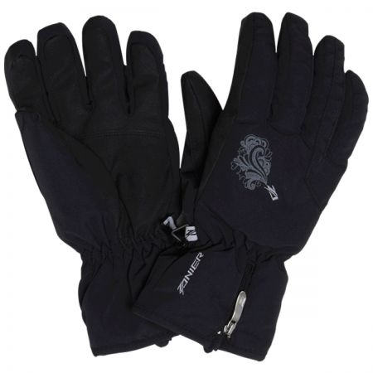 Zanier Landeck GTX rukavice