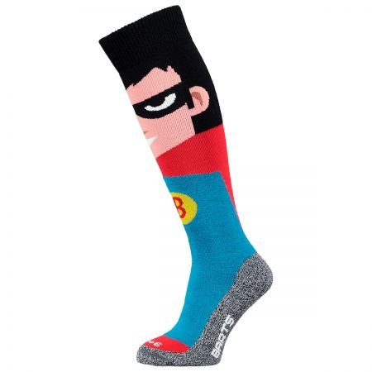 Barts Super Hero ski čarape