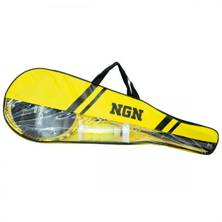 NGN Badminton Set
