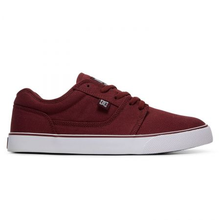 DC Shoes Tonik patike