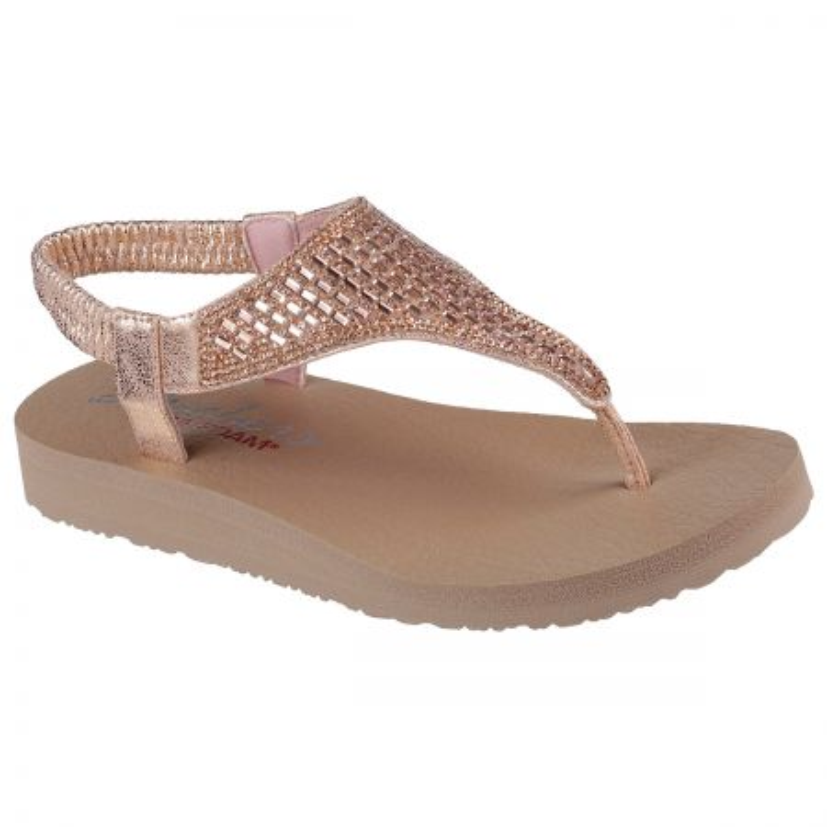 Skechers Meditation - Rock Crown sandale